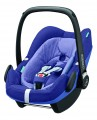 maxicosi_carseat_babycarseat_pebbleplus_2015_blue_riverblue_3qrt.jpg