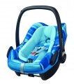 79809551_maxicosi_carseat_babycarseat_pebbleplus_2016_blue_watercolorblue_3qrt.jpg