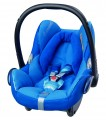 Maxi-Cosi CabrioFix Watercolor Blue