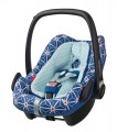 Maxi-Cosi Pebble Plus Blue Star