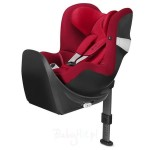 CYBEX-SIRONA-M2-I-SIZE-rebel red.jpg