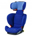 88248971_maxicosi_carseat_childcarseat_rodifixairprotect_2016_blue_riverblue_3qrt.jpg