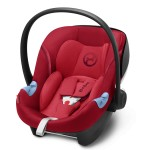 cybex m isize rebel-red.png