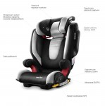 Recaro-Monza2-Seatfix-Racing-edition.jpg