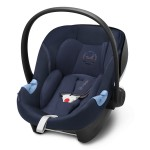 cybex aton M denim-blue.png