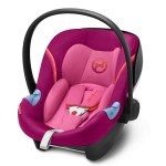 cybex Aton M isize passion-pink.png