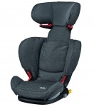 88249561_maxicosi_carseat_childcarseat_rodifixairprotect_2016_grey_sparklinggrey_3qrt.jpg