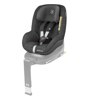 Maxi-Cosi Pearl PRO Nomad Black.png