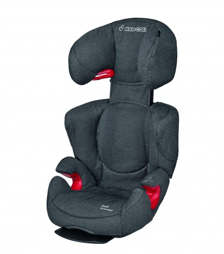 75109561_maxicosi_carseat_childcarseat_rodiairprotect_2016_grey_sparklinggrey_3qrt.jpg