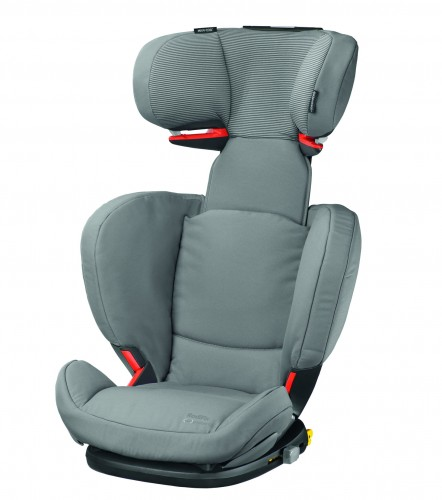 88248961_maxicosi_carseat_childcarseat_rodifixairprotect_2016_grey_concretegrey_3qrt.jpg
