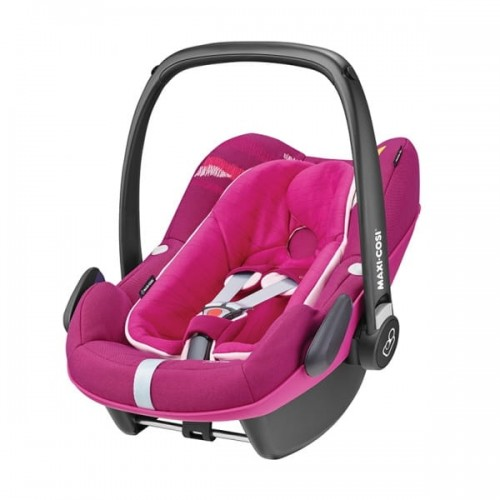 Maxi-Cosi Pebble Plus Frequency Pink.jpg