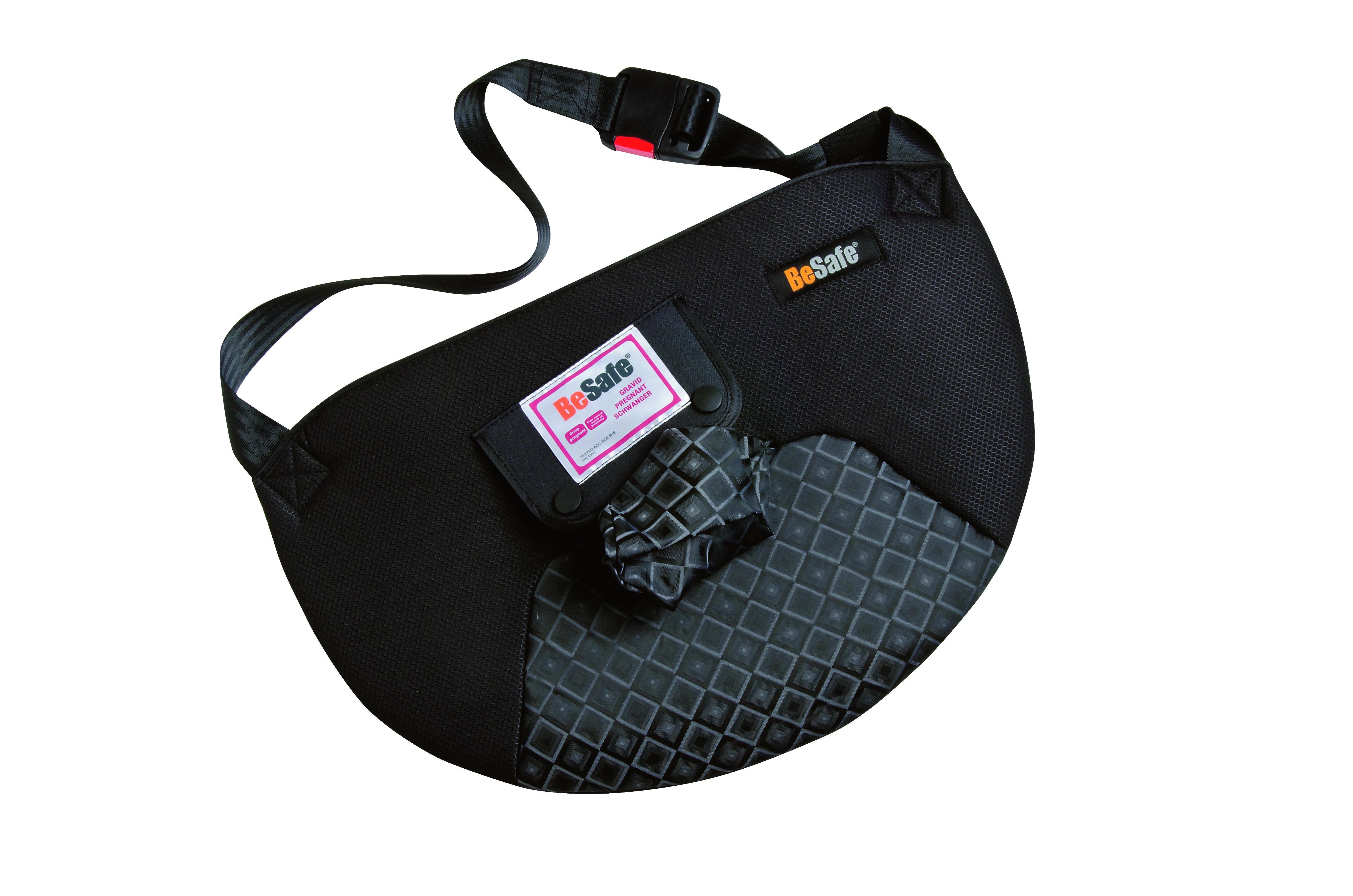 23c3c92734f979 Adapter BeSafe do pasów bezpieczeństwa dla kobiet w ciąży | sklep ...