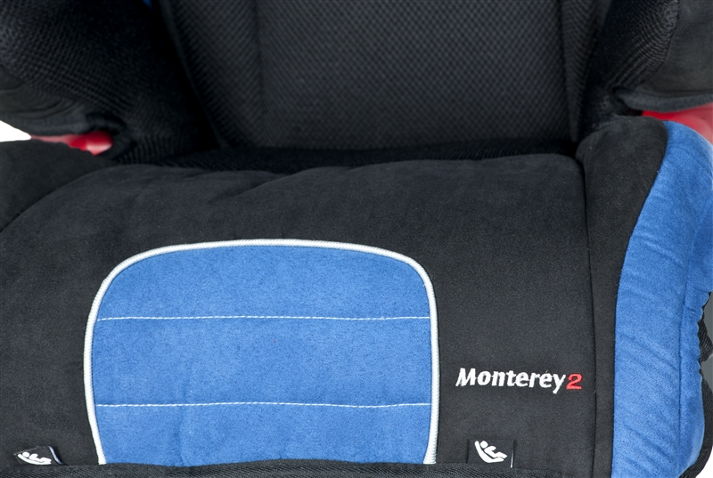 Diono-monterey2-tapicerka