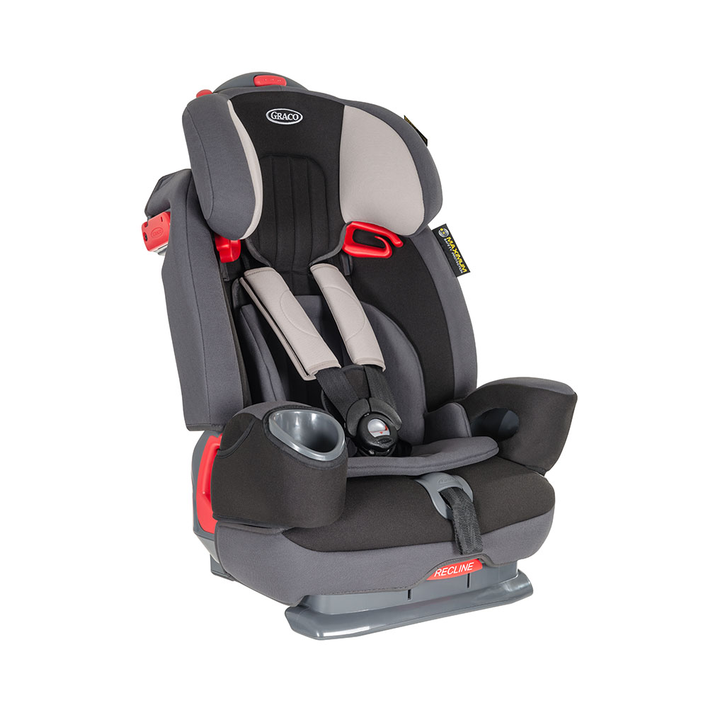 Graco-Nautilus-Elite-grey